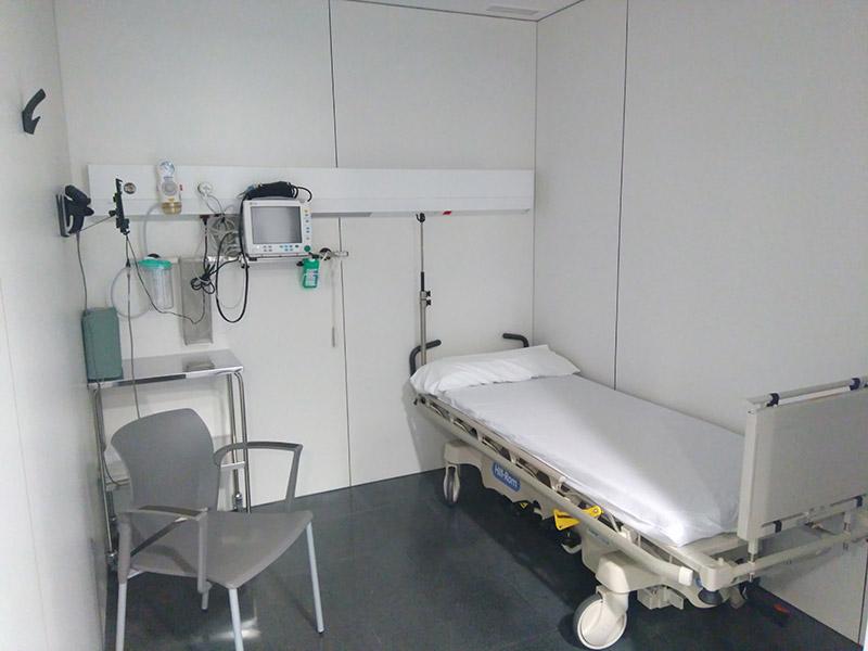 HospitaldeDia4 (1)