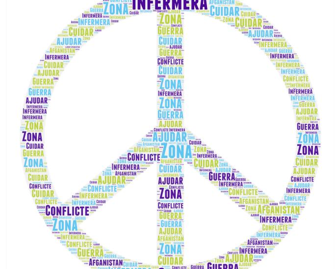 Infermeria_conflicte_2018